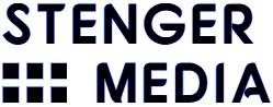 Stenger Media