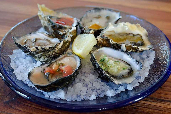 oysters.600