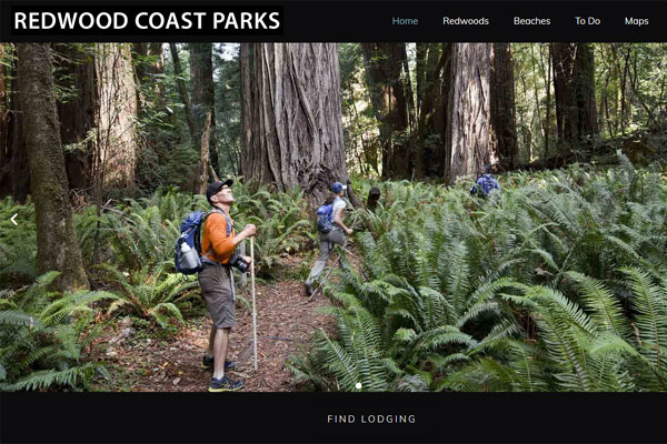 redwoodcoastparks